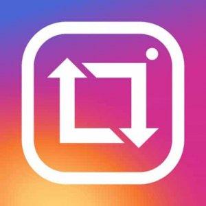 Способы сделать репосты в Instagram