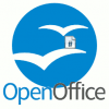 Нумерация страниц в OpenOffice Writer