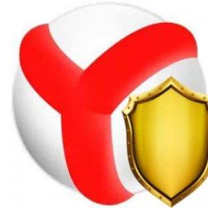 Дополнения для блокировки рекламы в Яндекс.Браузере