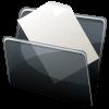Чем открыть MXL-файл