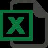 Как пользоваться Excel: базовые советы по работе с программой