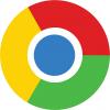 Как настроить экспресс-панель для Google Chrome?