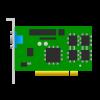 Как включить видеокарту в BIOS