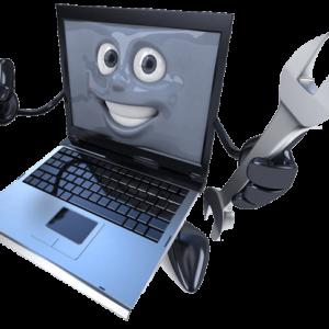 Не запускается BIOS: основные причины возникновения неполадки