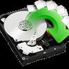 3 программы для форматирования диска