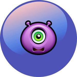 Программа для искажения лица через веб-камеру