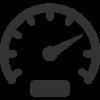 Проверка скорости интернета от ByFly