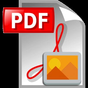 Как можно получить картинку из PDF файла