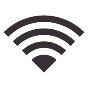 Подключение ноутбука к Wi-Fi
