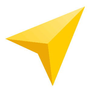 Яндекс.Навигатор для Android