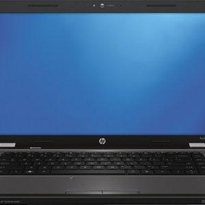 Как разобрать и почистить систему охлаждения ноутбука HP Pavilion g6