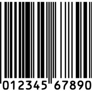 3 бесплатных онлайн-сервиса для генерации штрих-кода