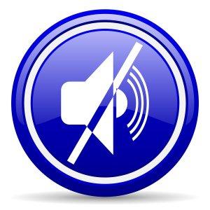 Как устранить ошибку «Выходное аудиоустройство не установлено»?