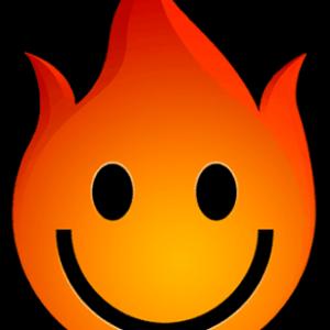 VPN-дополнение Hola: эффективное получение доступа к заблокированным сайтам
