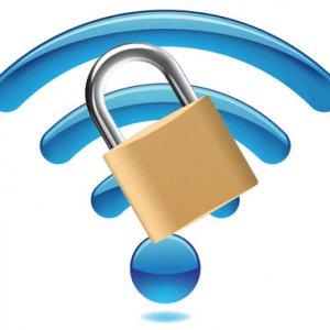 Как узнать свой пароль от Wi-Fi