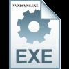 Что такое NVXDSYNC.EXE