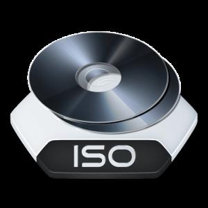 Чем открыть файл формата ISO