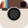 Как сохранить фотографию из Instagram на компьютер
