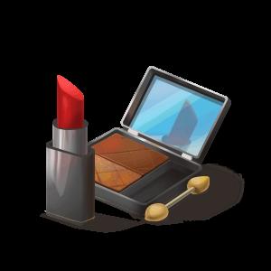 Онлайн-фоторедакторы с функциями ретуши лица и наложением макияжа