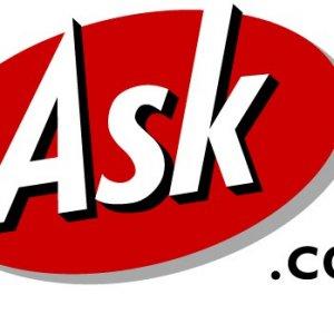 Ask Toolbar. Что это за программа и как ее удалить?
