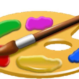 5 лучших программ для рисования на компьютере