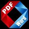 Как переделать Word в PDF
