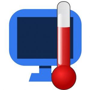 Программы для определения температуры видеокарты и процессора
