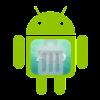 Как удалять приложения на Android