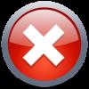 Простой способ устранения ошибки, связанной с файлом lame_enc.dll