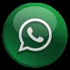 Как заблокировать контакт в WhatsApp?