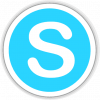 3 лучших аналога Skype