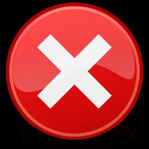 Устранение ошибки с файлом msvcr110.dll