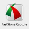 FSCapture. Обзор программы для создания скриншотов