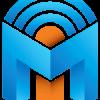 InSSIDer: получение исчерпывающей информации о Wi-Fi сетях