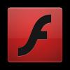 Способы устранения ошибки «ShockWave Flash has crashed» в Яндекс.Браузере