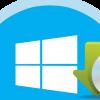 Как скачать драйвера для Windows 10
