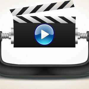 Программа для сжатия видео без потери качества
