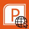 Создание презентации PowerPoint онлайн