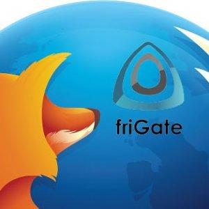 FriGate для Mozilla Firefox. Удобный способ получить доступ к заблокированным сайтам