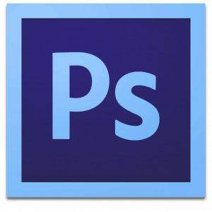Как в Adobe Photoshop поменять язык на русский