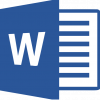 Как сделать нумерацию страниц в Microsoft Word с третьей страницы