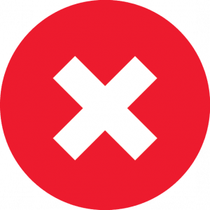 Ошибка отсутствия на компьютере файла d3dx9_26.dll: эффективный способ устранения