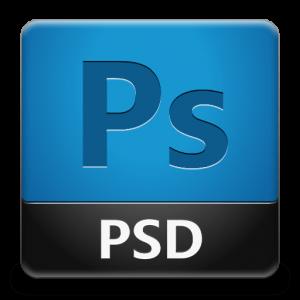 Чем открыть PSD