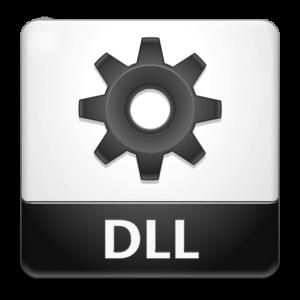 Чем открыть DLL-файл