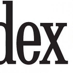 Как вернуть Яндекс Бар в Mozilla Firefox