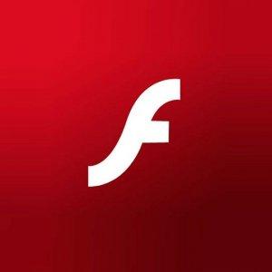 Как правильно установить Flash Player для браузера Opera