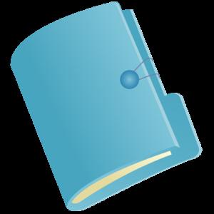 3 онлайн-редактора для создания фото на документы