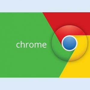 Как активировать NPAPI в Google Chrome?
