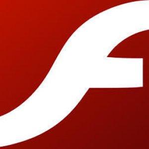 Как обновить устаревший Flash Player?