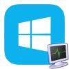 Как открыть диспетчер задач в Windows 8